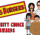 XD1/Season 6 Community Choice Awards: Voting