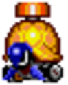 Sea-Turtle-Bot-Sprite-Sonic-Triple-Trouble.png