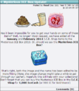 2015-07-09 Mysterious ICE Box Update!.png