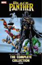Black Panther by Christopher Priest The Complete Collection TPB Vol 1 2.jpg
