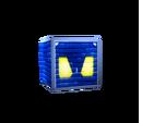 Blue Cube Colors model.png