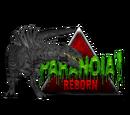 Magara M&E/Zt2 Godzilla mod