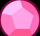 Steven Cuarzo Universe