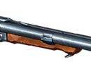 Super escopeta (Doom4)