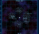 Tau 29 system