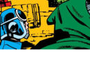 Benjamin Grimm, Latverian Army, Susan Storm (Earth-78909) from Fantastic Four Vol 1 236.jpg