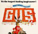 Gus (Movie)