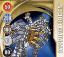 Myriad Hades (Card)