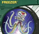 Freezer (Card)