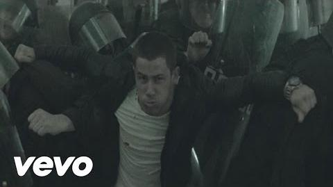 Nick Jonas - Chains