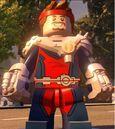Norbert Ebersol (Earth-13122) from LEGO Marvel's Avengers 0001.jpg
