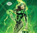 Jessica Cruz (Prime Earth)