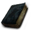 Tw3 dirty book 3.png