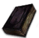 Tw3 dirty book 5.png