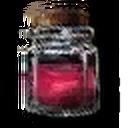 Tw3 dye pink.png