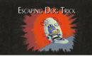 Escaping Dog Trick.png
