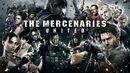 The Mercenaries United.jpg