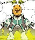 Grott (Earth-97161) from Guardians Team-Up Vol 1 5 001.jpg