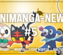 Animanga-News/Ausgabe 5