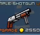 Simple Shotgun Up1