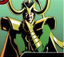 Loki Laufeyson (Earth-30847) from Marvel vs. Capcom 3 Fate of Two Worlds 0001.jpg