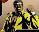Luke Cage (Earth-30847) from Marvel vs. Capcom 3 Fate of Two Worlds 0001.jpg