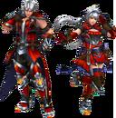 FrontierGen-Aben Armor (Both) Render 2.png