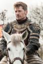 S06E07 - Jaime Lannister Cropped.png
