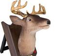 Mini Buck