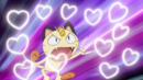 Meowth Fury Swipes of Love.png