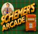 Schemer's Arcade