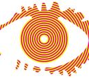 Big Brother 3 (UK)