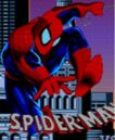 Peter Parker (Earth-813191) from The Amazing Spider-Man vs. The Kingpin 0001.jpg