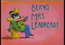 BeingMrsLeadready.png