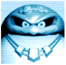 Storm icon (Sonic Riders - Heroes Story - Cutscene 2).png
