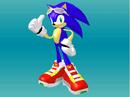 Sonic (Sonic Riders - Babylon Story - Cutscene 1).png
