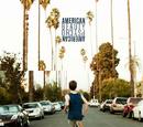 American Beauty/American Psycho (song)