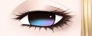 23 Rei Jang's eye.png