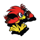 Flicky red 2.png