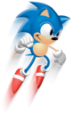 Sonic 31.png