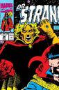 Doctor Strange, Sorcerer Supreme Vol 1 36.jpg