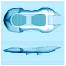 Type-W (Sonic Riders - Heroes Story - Cutscene 2).png