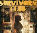 Survivors' Club Vol 1 9