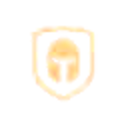 Tw3 icon armor.png
