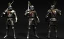 Tw3 Temerian Knight.png