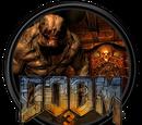 Userbox Doom 3 BFG