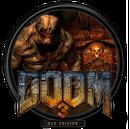 Doom-3BFG-icon.png