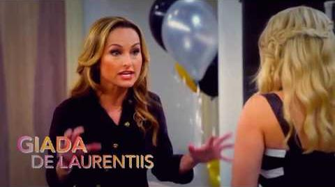Young & Hungry 4x03 Promo Young & Hungry Season 4 Episode 3 Trailer HD