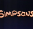 Os Simpsons (Rede Globo)