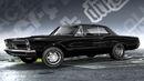 NFSPS Pontiac GTO 1965.jpg